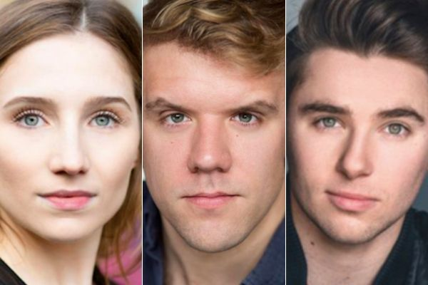 georgie-ashford-james-hume-alex-lodge-are-cast-in-tick-tick-boom-at-the-bridge-house-theatre