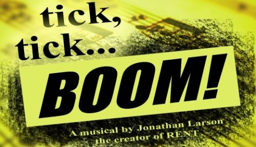 who-would-you-like-to-star-in-the-bridge-house-revival-of-tick-tick-boom