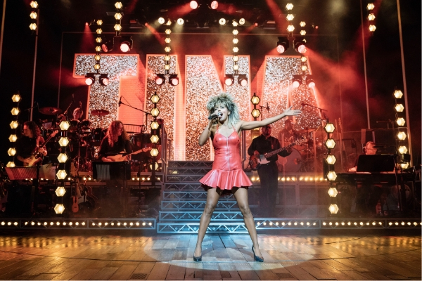 cast-recording-is-planned-for-tina-the-tina-turner-musical-as-booking-period-is-extended-until-december-2019