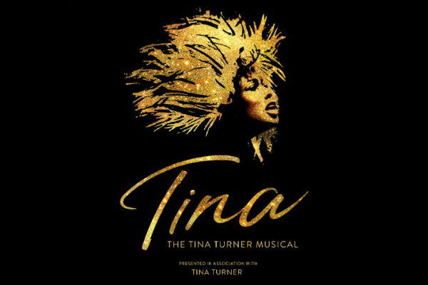 simply-the-best-tina-turner-musical-premieres-at-aldwych-in-april-2018