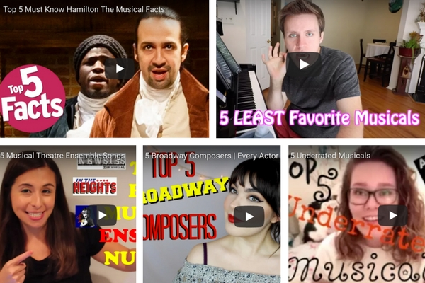 watch-our-top-5-top-5-lists-about-musicals