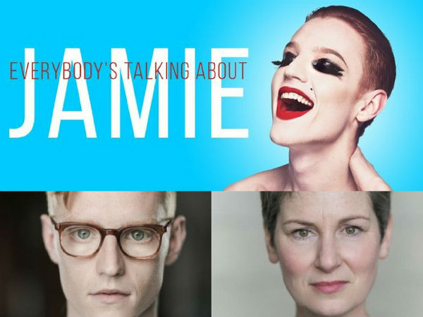 everybody-s-talking-about-the-stagefaves-in-the-full-cast-for-everybody-s-talking-about-jamie