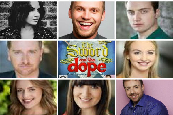 the-sword-and-the-dope-brings-both-the-x-factor-and-the-s-club-to-stagefaves