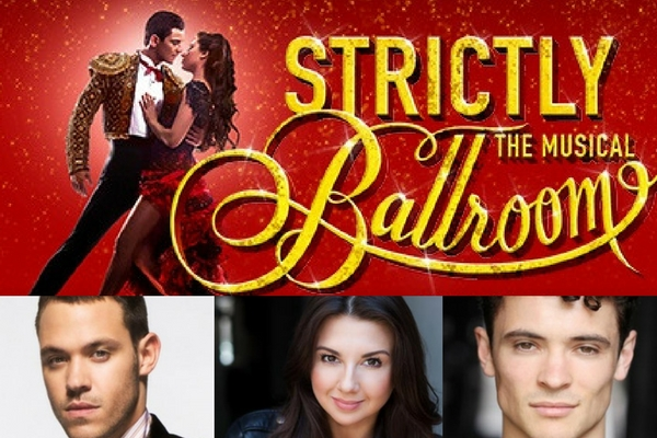 hold-that-paso-doble-strictly-ballroom-delays-its-opening-by-two-weeks
