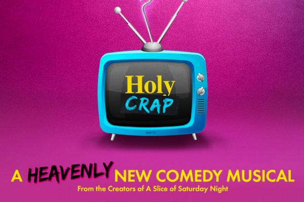 holy-crap-full-cast-announced-for-this-brand-new-brilliantly-blasphemous-musical