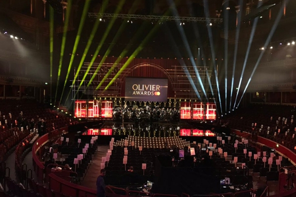 happy-olivier-awards-day-have-a-look-at-some-of-the-tweets-from-the-build-up