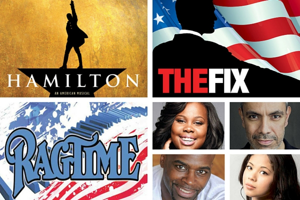 happy-independence-day-12-shows-performers-for-ameriphiles