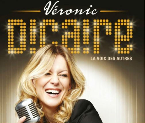 watch-veronic-dicaire-makes-a-strong-impression-as-she-makes-her-hippodrome-debut