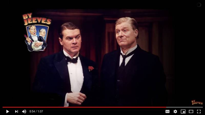 tune-in-andrew-lloyd-webber-alan-ayckbourn-s-by-jeeves-streams-this-week-watch-extracts