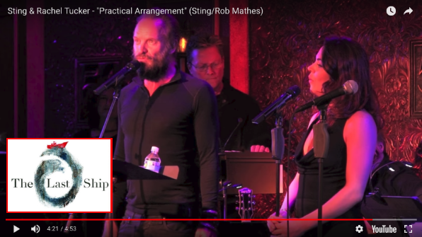 did-you-know-rachel-tucker-made-her-broadway-debut-in-the-last-ship-watch-her-perform-with-sting-in-concert