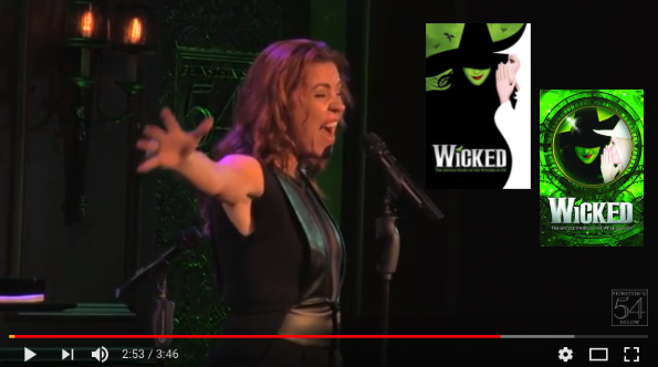 watch-we-defy-you-not-to-sing-along-with-rachel-tucker-as-she-defies-gravity-in-concert