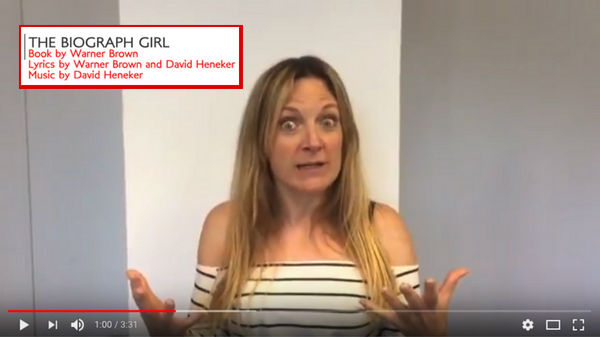 watch-the-biograph-girl-s-sophie-linder-lee-lauren-chinery-tell-us-about-hollywood-s-first-feminists