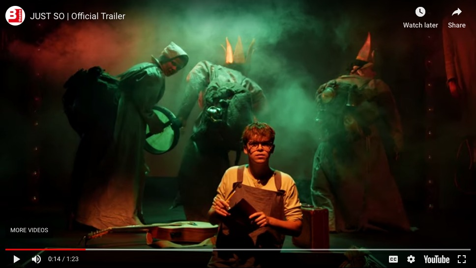 watch-the-animals-have-taken-over-the-barn-theatre-in-new-just-so-trailer