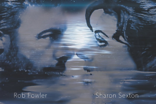 dynamic-duo-bat-out-of-hell-s-falco-sloane-rob-fowler-sharon-sexton-have-released-their-new-duet-album-vision-of-you