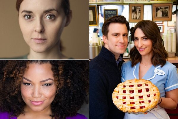 evelyn-hoskins-will-join-the-west-end-cast-of-waitress-marisha-wallace-returns-in-january-2020