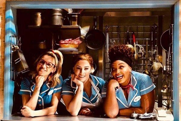 waitress-extends-its-booking-period-until-december-2019