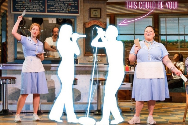 ever-dreamt-of-performing-in-the-west-end-waitress-announces-cast-album-karaoke-nights-for-london