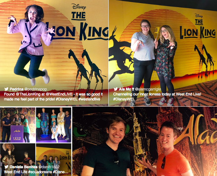 aladdin-vs-the-lion-king-our-fave-disneywel-selfies-from-westendlive