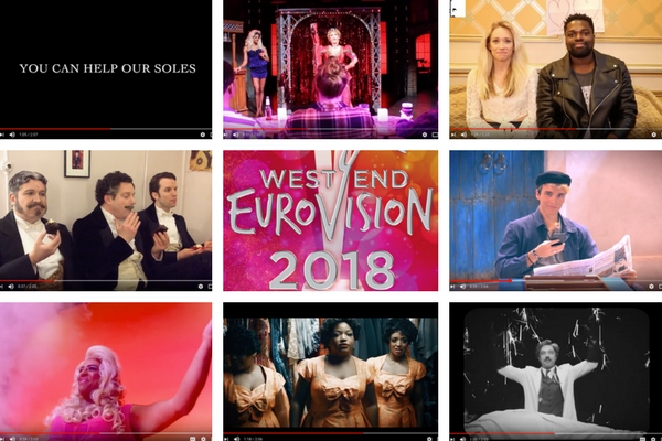 watch-giggle-along-with-west-end-musicals-in-their-weeurovision-idents-vote-for-your-fave