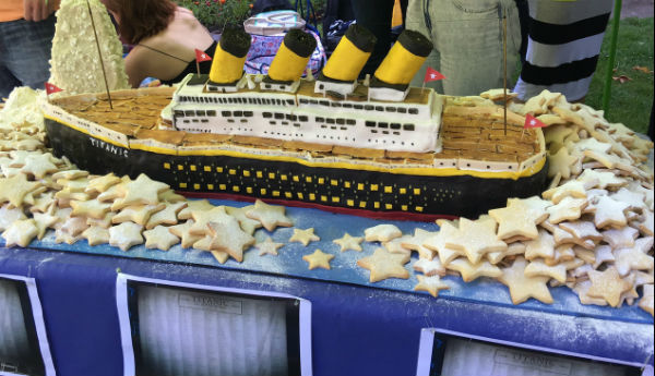 how-did-they-build-titanic-for-the-great-west-end-bake-off
