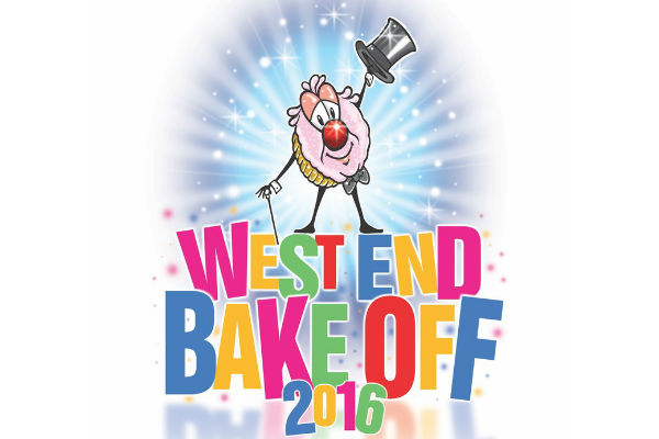west-end-bake-off-announces-final-shows-in-contest-stagefaves-will-be-there