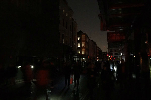 getsocial-10-takes-from-the-west-end-blackout-on-twitter