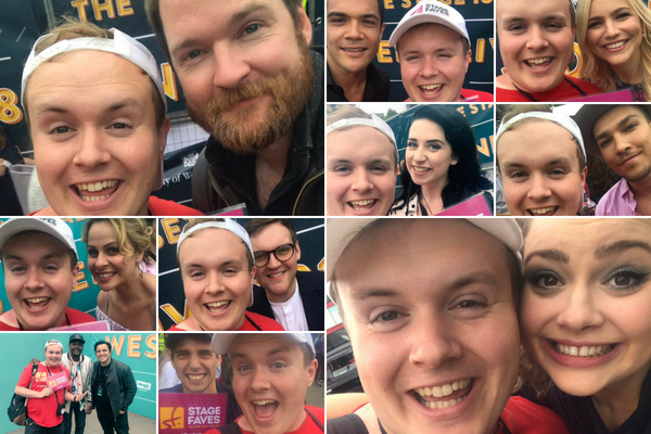 he-s-back-watch-perry-o-bree-s-backstage-interviews-from-day-two-of-this-year-s-westendlive