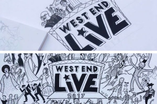 our-gif-of-awe-for-dramaticinking-s-westendlive-masterpiece