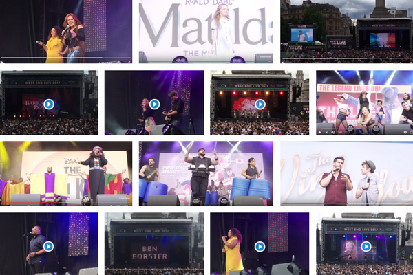 watch-how-many-westendlive-performances-did-you-see-on-day-two