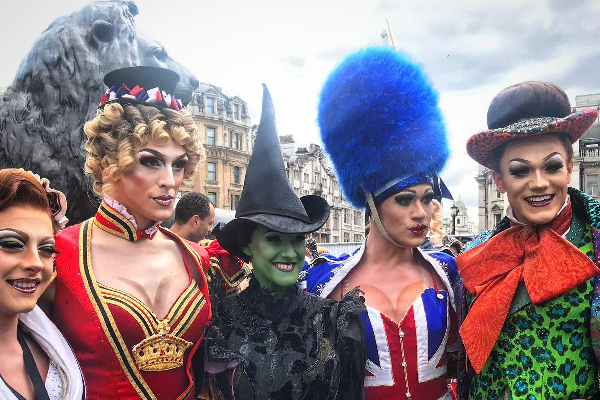 get-social-10-top-tweets-from-westendlive-2018