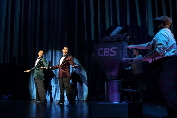 curve-s-white-christmas-is-set-for-a-festive-west-end-season-at-the-dominion-theatre