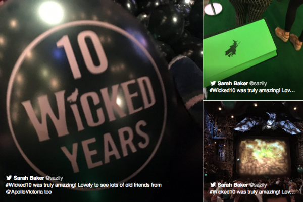 getsocial-our-10-fave-fan-tweets-from-wicked10-gala