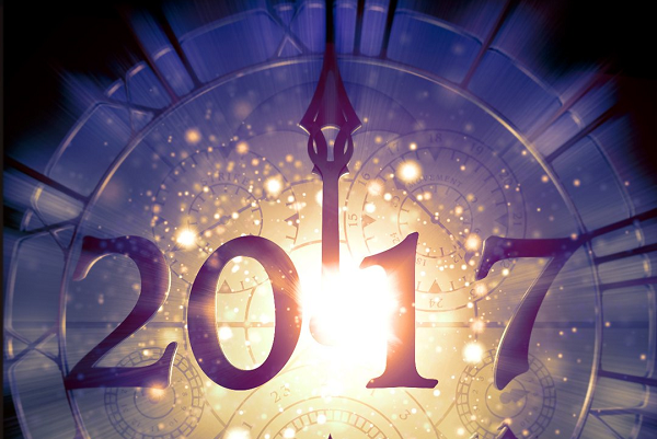 getsocial-new-year-s-resolutions-ideas-for-2017-in-10-stagefaves-tweets