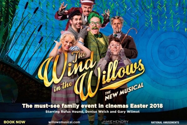 poop-poop-the-wind-in-the-willows-west-end-musical-is-back-with-countrywide-cinema-screenings-at-easter