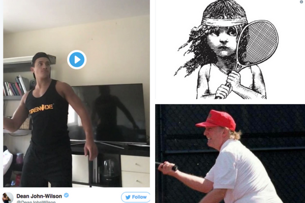 get-social-our-top-wimbledon-tweets-as-stagefaves-take-to-twitter-to-talk-tennis