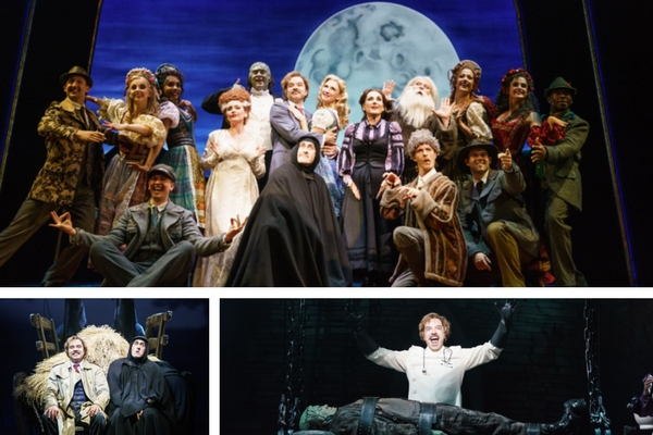 critics-are-raving-about-young-frankenstein-at-the-garrick