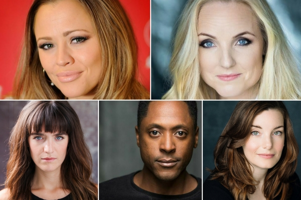 what-do-matt-henry-kerry-ellis-kimberley-walsh-have-in-common-they-all-appear-live-at-zedel-this-summer