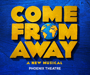 ComeFromAway_feb19