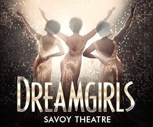 Dreamgirls_MPU_dec17