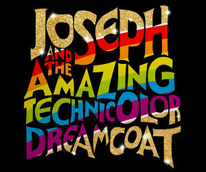 JosephDreamcoat_box_jan19