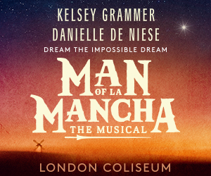 ManOfLaMancha_box_jan19