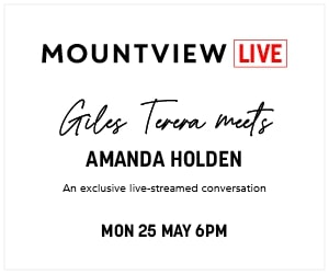Covid-Mountview-Amanda-Holden