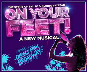 OnYourFeet_box_jan19