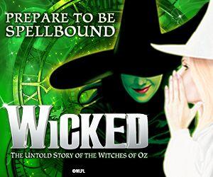 Wicked_Dec17