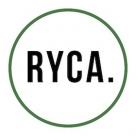 RyCa Creative