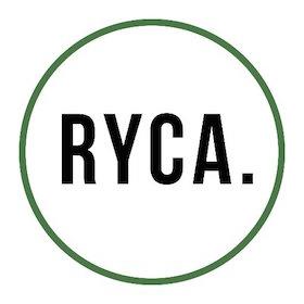 ryca-creative