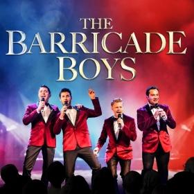 the-barricade-boys