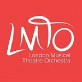 london-musical-theatre-orchestra