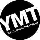 Youth Music Theatre