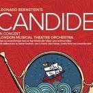 Candide - 2017